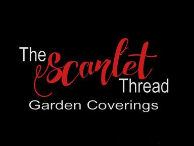 Garden Coverings