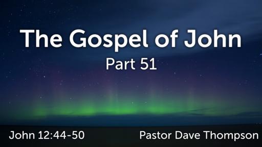 John Part 51