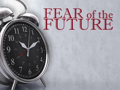2020-04-26 FEAR OF THE FUTURE