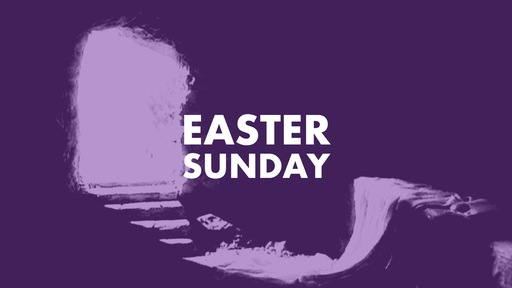 Easter - When the Guilty Go Free