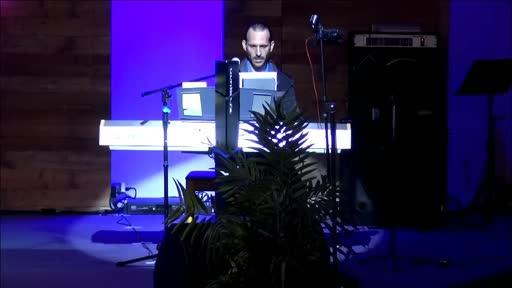 Las Misericordias De Dios[720P]