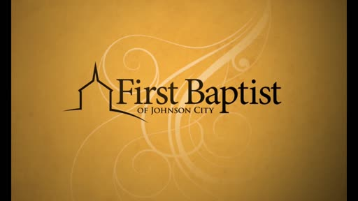 Opportunity Abounds by Pastor Jim