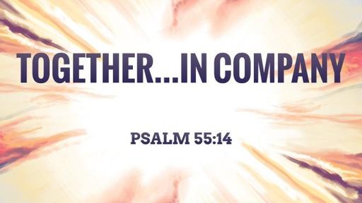 May 6, 2020 Prayer