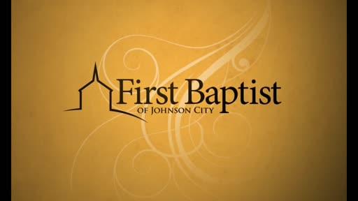 The Christian's Steadfast Hope
