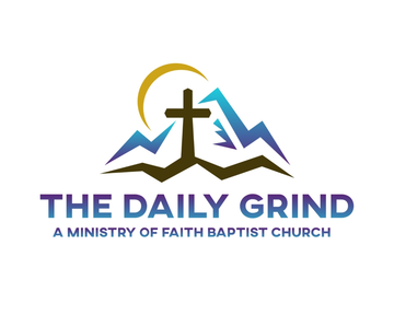 The necessity of the Spirit's work