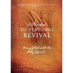 Wednesday Bible Study - May 27, 2020