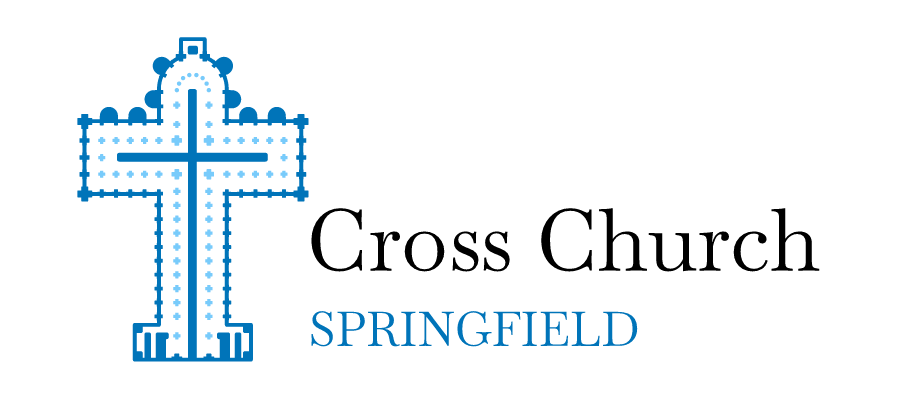 Cross Church large preview