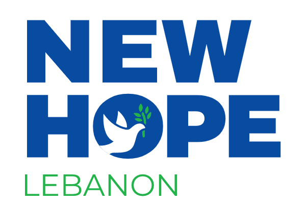 New Hope large preview