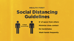 Social Distancing Slides 2 image