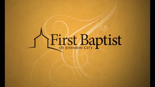 Opportunity Abounds II By Pastor Jim