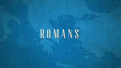 Humble and Hopeful Missions - Romans 9-11