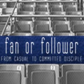 Fan or Follower: DTR