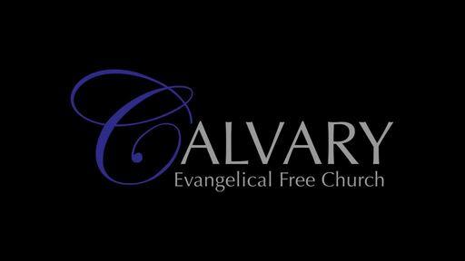 Going Like Jesus - Phil. 2:5-11 - Pastor Kevin Barnhart