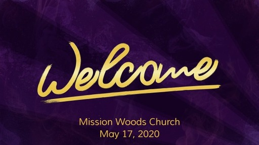 Vital Congregations (Online) - COVID-19