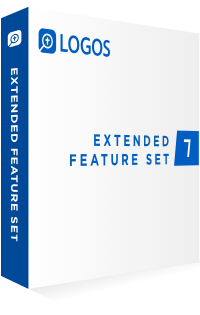 Extended Feature Set