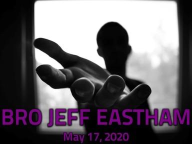 May 17, 2020 - 11AM