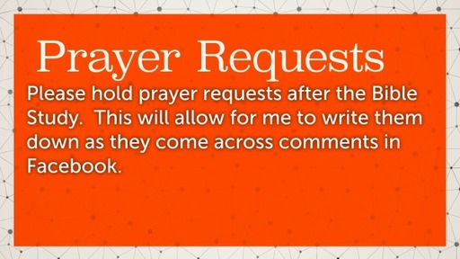 Prayer - A.W. Tozer