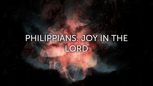 Sunday May 24 Worship
