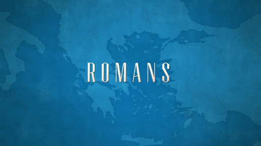 One Another – Romans 12