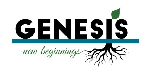 Genesis - God: The Compassionate Judge