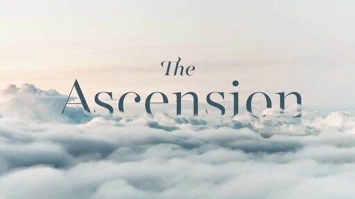 The Ascension Promise
