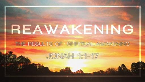 The Results of Spiritual Awakening - May 24, 2020