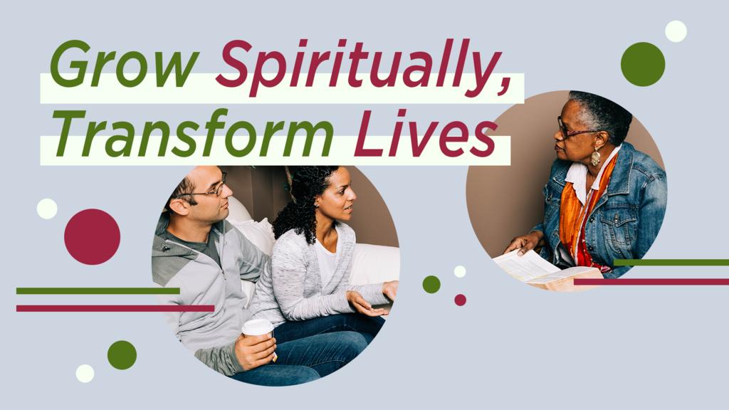 Grow Spiritually Transform Lives 16x9 5910cbd5 7ceb 497a b911 dd9f2d94ac76  smart media preview