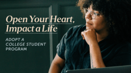 Open Your Heart, Impact A life 16x9 a0cd9dfe 923f 4ea3 a7d0 9a3ab1d49950  PowerPoint image