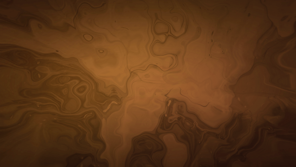 Orange Marble Morph large preview