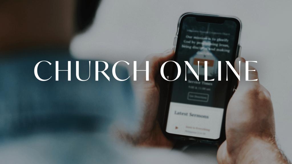 Church Online Iphone 16x9 1b9e4cb0 3502 4d0b 86c8 8bec87a8667a  smart media preview