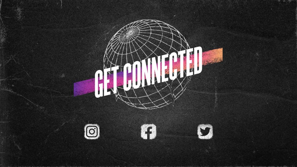 Get Connected Globe 16x9 9dadba6e 73fa 4dd2 a8d9 e9f74a235296  smart media preview