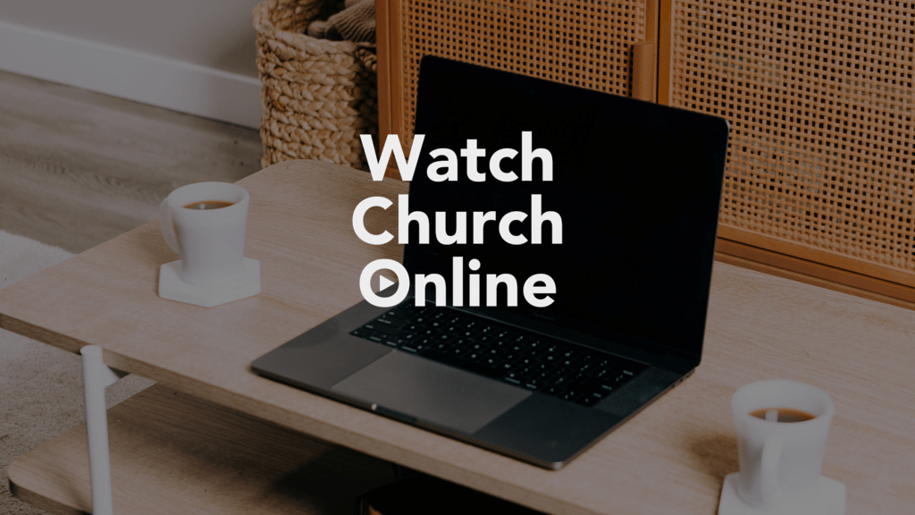 Watch Church Online large preview