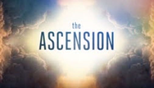 Ascension as Assurance