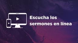 Majesty sermones en línea 16x9 PowerPoint Photoshop image