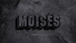 Moses subcabecera 16x9 PowerPoint Photoshop image