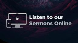 Out of the Darkness sermon online 16x9 PowerPoint Photoshop image