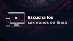 Out of the Darkness sermones en línea 16x9 PowerPoint Photoshop image