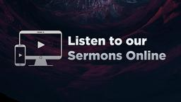 Out of the Darkness sermons online 16x9 PowerPoint Photoshop image