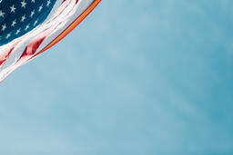 The American Flag  image 2