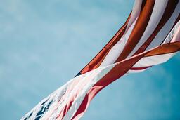 American Flag 52 image