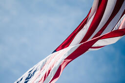 American Flag 51 image