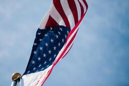 American Flag 47 image