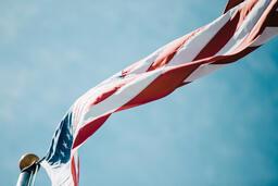 American Flag 46 image