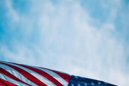 American Flag 43 image