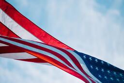 American Flag 39 image
