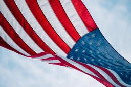 American Flag 37 image