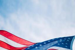 American Flag 33 image