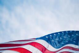 American Flag 31 image