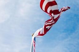 American Flag 21 image
