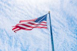 American Flag 7 image